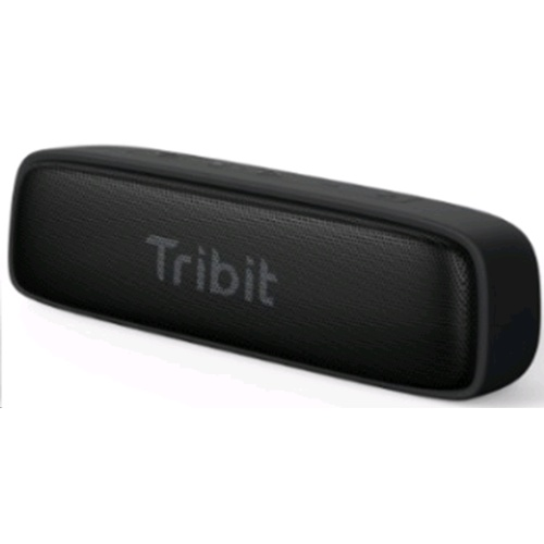 Tribit XSOUND SURF  BTS21 Wireless Speaker