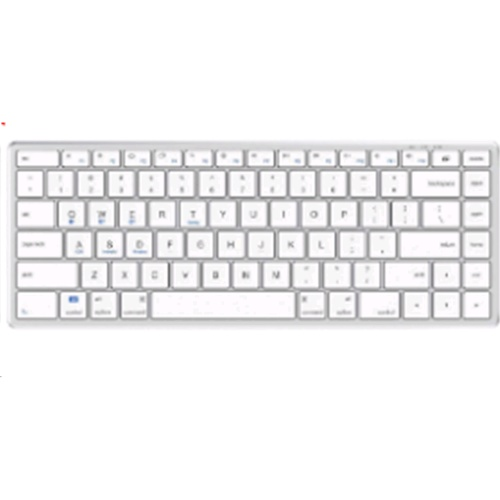 iclever IC-BK21 Wireless Keyboard