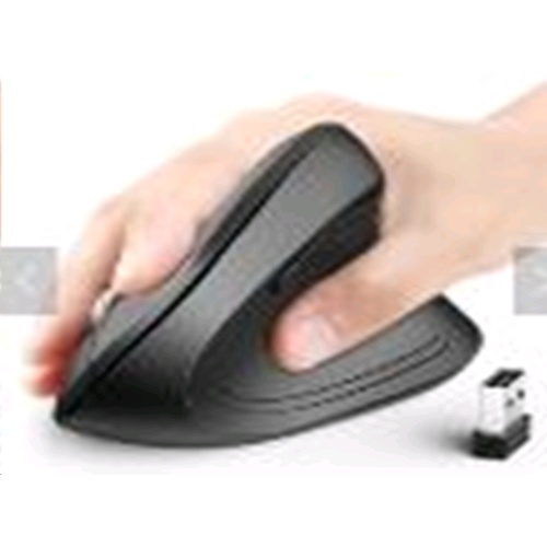 iclever WM-101 Wireless Mouse