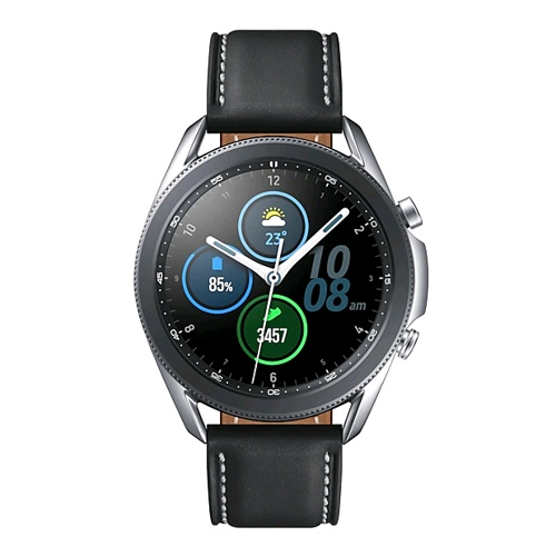 Samsung Galaxy Watch3 SM-R845 삼성 갤럭시 워치3