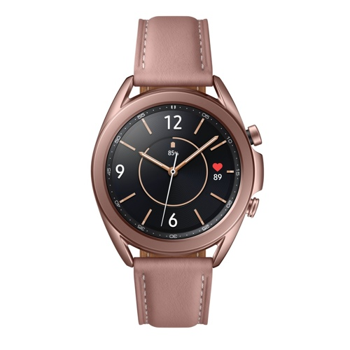 Samsung Galaxy Watch3 SM-R850 삼성 갤럭시 워치3