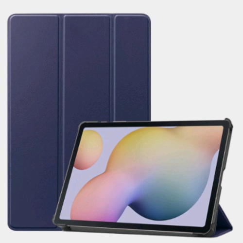 XBase Case + Screen Protector for Samsung Galaxy Tab S7