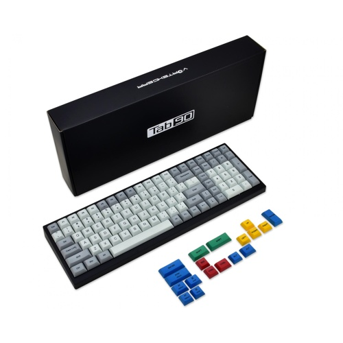 Vortex Tab 90 Wireless Mechanical Gaming Keyboard