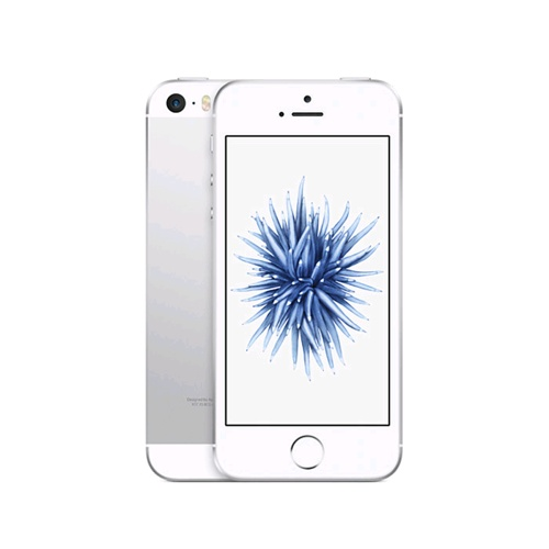 Apple iPhone SE A1662 A-Grade Refurbished