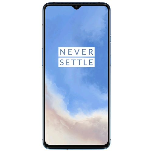 OnePlus 7T Single-SIM HD1907