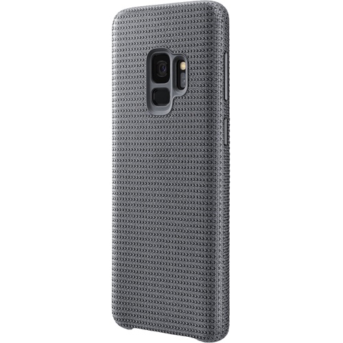 Samsung Hyperknit Phone Cover Case for Galaxy S9