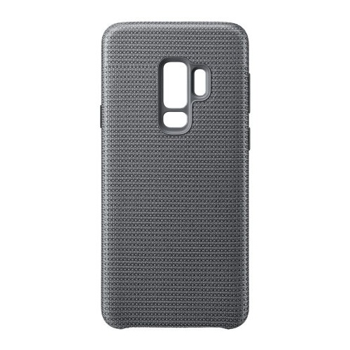 Samsung Hyperknit Phone Cover Case for Galaxy S9+