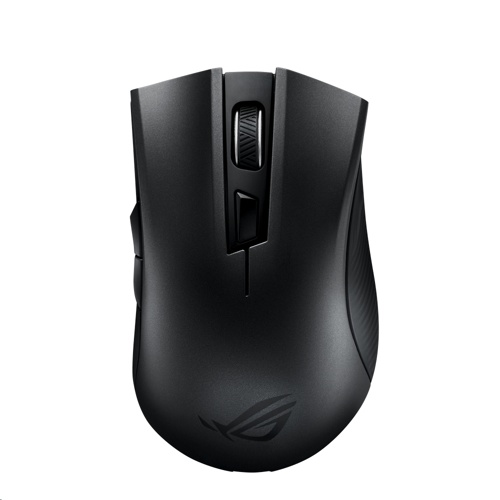ASUS ROG Strix Carry Wireless Gaming Mouse
