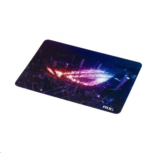 ASUS ROG Strix Slice Gaming Mouse Pad