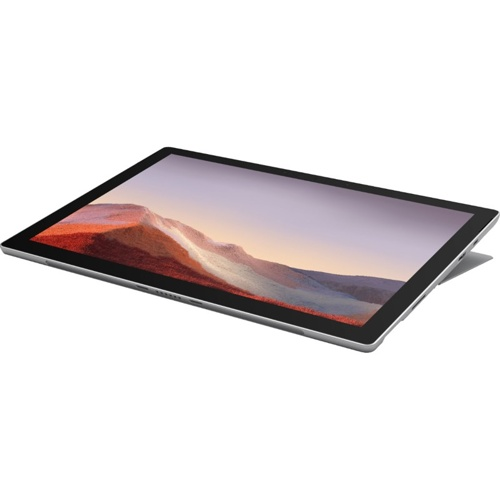 Microsoft Surface Pro 7 Tablet 平板電腦