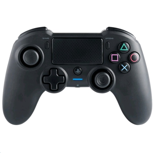 PlayStation Asymmetric Wireless Controller