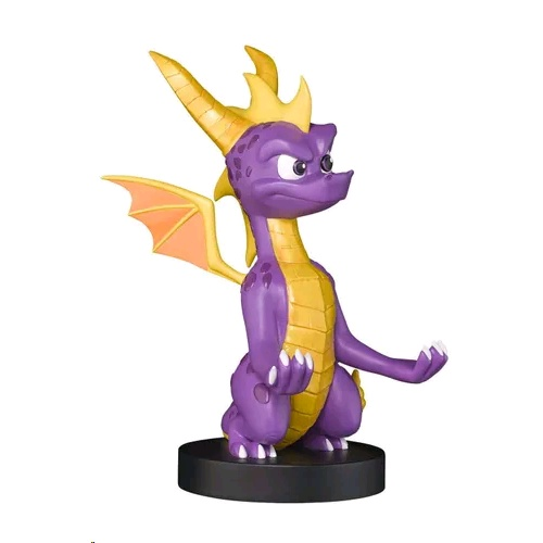 PlayStation Cable Guys Xl Spyro