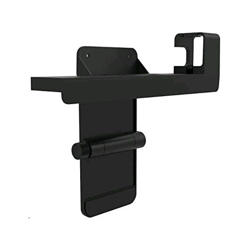 PlayStation Camera Tv Clip And Wall Mount (2 In 1) (Orb)