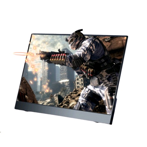 Better-Digi U15VN 15.6'' FHD portable monitor (Non Touch)
