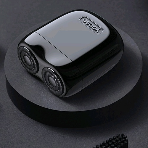 Yoose Y1 Electric Mini Water-Wash Shaver