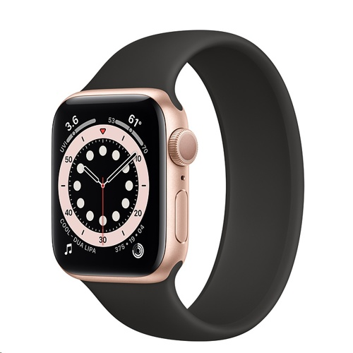 Apple Watch Series 6 - 40mm