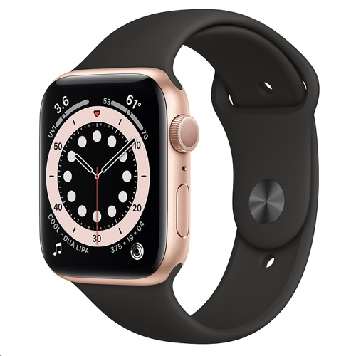 Apple Watch Series 6 - 44mm