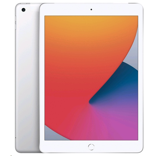 Apple iPad 8 (2020) 4G