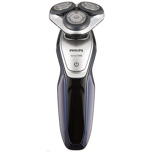 Philips SHAVER Series 5000 S5941/27