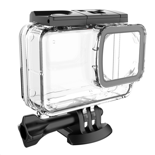 SJCAM SJ10 Series Waterproof Housing