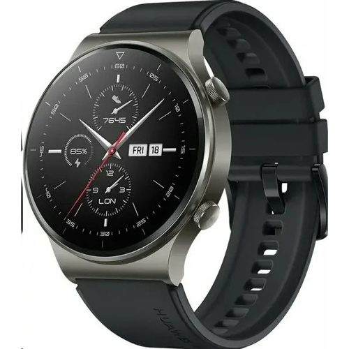Huawei Watch GT2 Pro /Active VIDAR-B19S