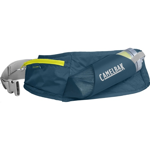 CamelBak Flash Belt 17oz