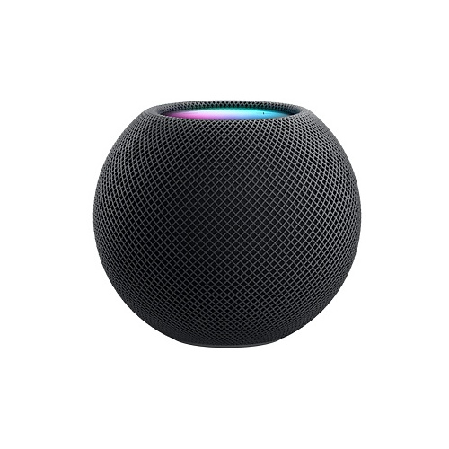 Apple HomePod mini Wireless Smart Speaker