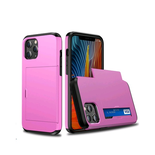 "XBase Apple iPhone 12 Max 6.7"" case"