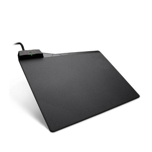 Corsair MM1000 Q1 Wireless Charging Mouse Pad