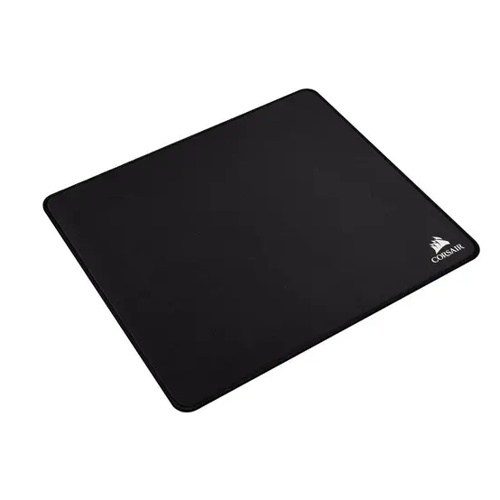Corsair MM350 CHAMPION SERIES Anti-Fray Cloth X-LARGE Mouse Pad