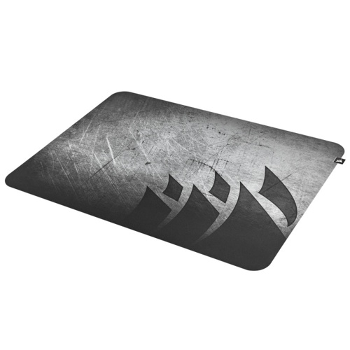Corsair MM150 Ultra-Thin Gaming Mouse Pad