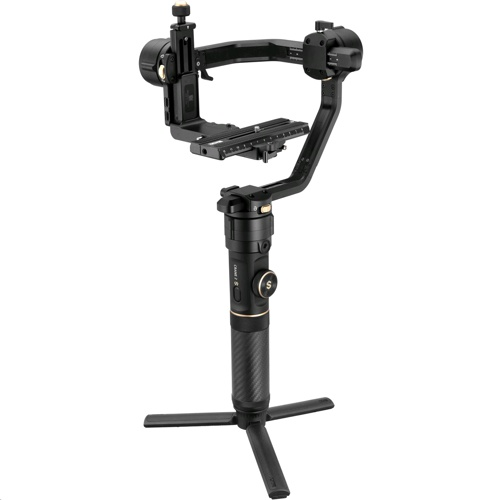 Zhiyun Crane 2S 3-Axis Camera Gimbal for SLR