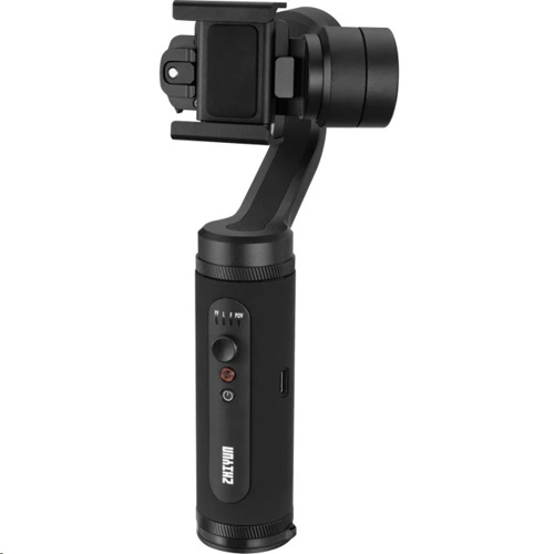 Zhiyun Smooth-Q2 Handheld Gimbal Stabilizer