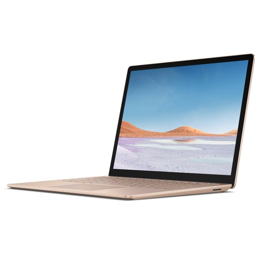 "Microsoft Surface Laptop 3 13.5"" Windows 10 Home"