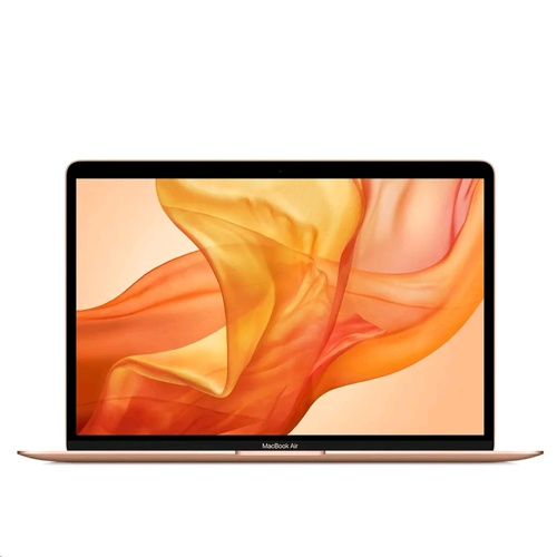 Apple MacBook Air 13.-inch