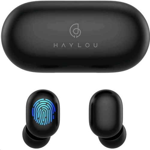 Xiaomi Haylou GT1 Wireless Earbuds