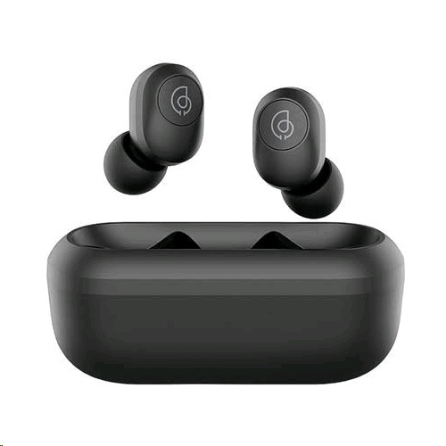 Xiaomi Haylou GT2S Wireless Earbuds