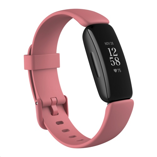 Fitbit FB418 Inspire 2 Activity Tracker