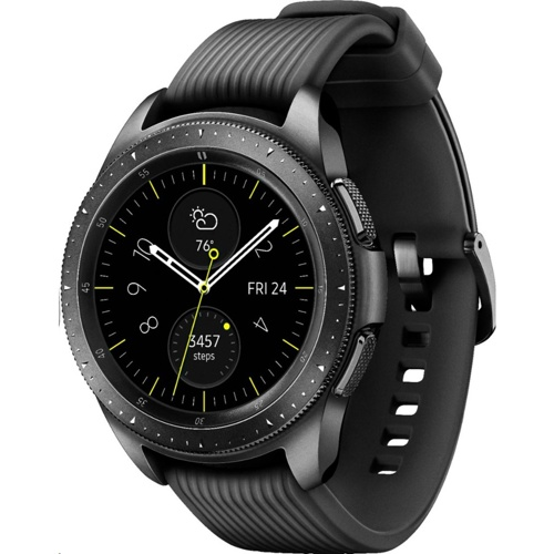 Samsung Galaxy Watch SM-R815U