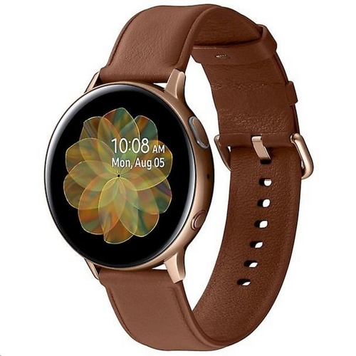 Samsung Galaxy Watch Active 2 SM-R825F