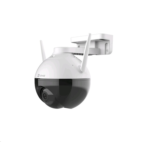 EZVIZ C8C 4mm 1080p web camera