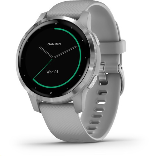 Garmin Vivoactive 4S Smart Watch