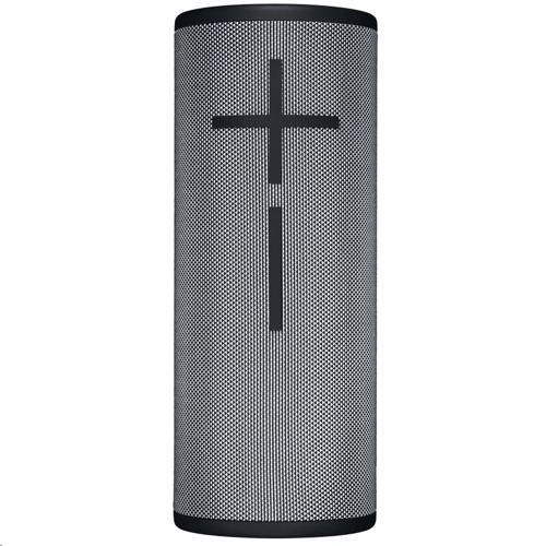 Logitech Ultimate Ears Boom 3 Portable Bluetooth Speaker