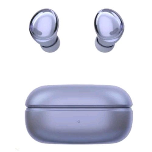Samsung Galaxy Buds Pro Bluetooth Headset SM--R190