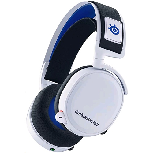 SteelSeries Arctis 7P Wireless Gaming Headset