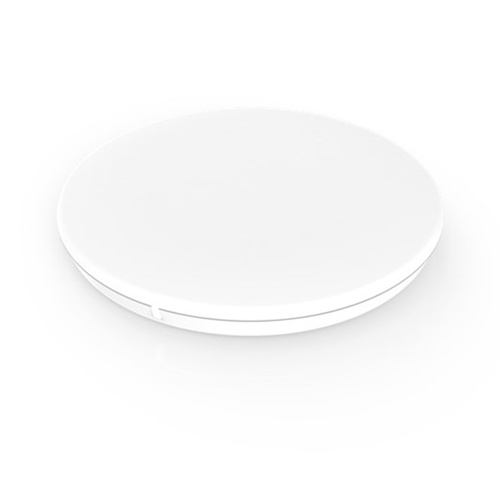 ASUS Wireless Power Mate 15W Wireless Qi Charger