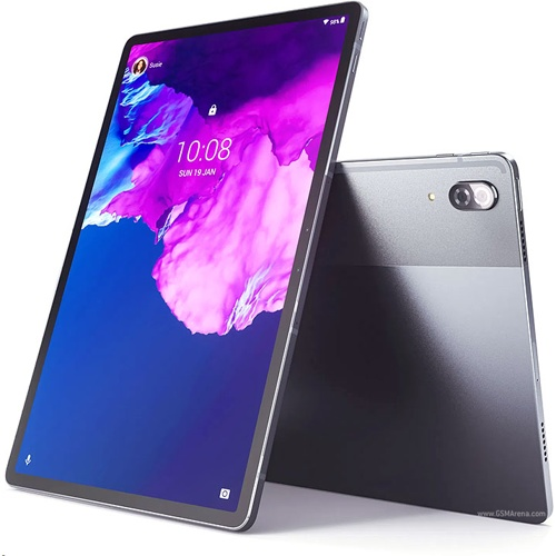 "Lenovo Tab P11 Pro 11.5"" Android Tablet"