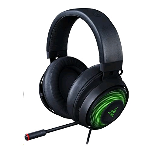 Razer Kraken Ultimate USB Wired Gaming Headset
