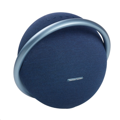 Harman Kardon Onyx Studio 7 Bluetooth Wireless Speaker