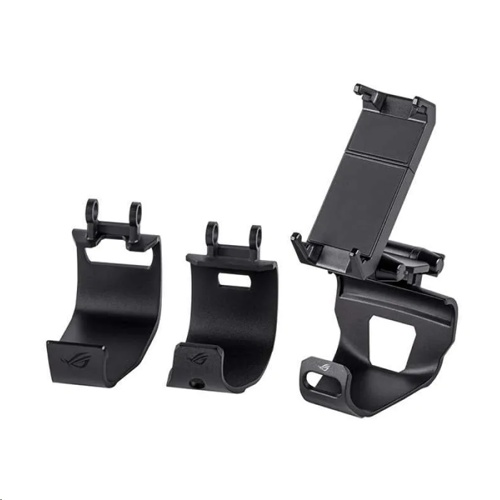 ASUS ROG Clip Game Joystick Holder